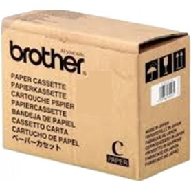 Brother Papel original y...