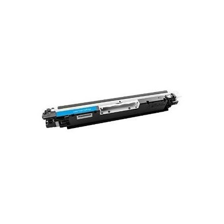 HP CF351A CIAN COMPATIBLE