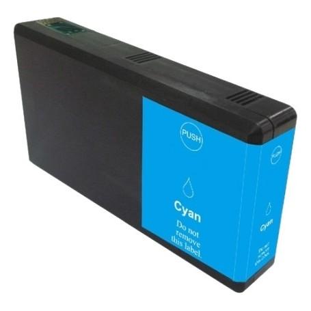 Epson T7562 CIAN COMPATIBLE