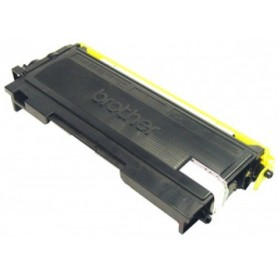 BROTHER TN-2000 / TN-2005 COMPATIBLE DCP-2010 DCP-7010 DCP-7020 DCP-7025 MFC-7220 MFC-7225N MFC-7420 MFC-7820 MFC-7820N