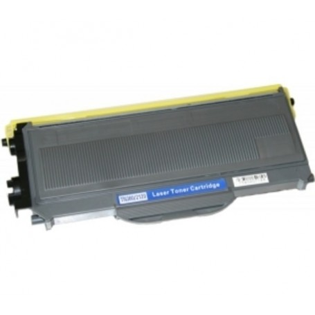 BROTHER TN-2120 COMPATIBLE