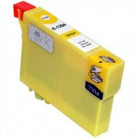 Epson T1294 AMARILLO COMPATIBLE