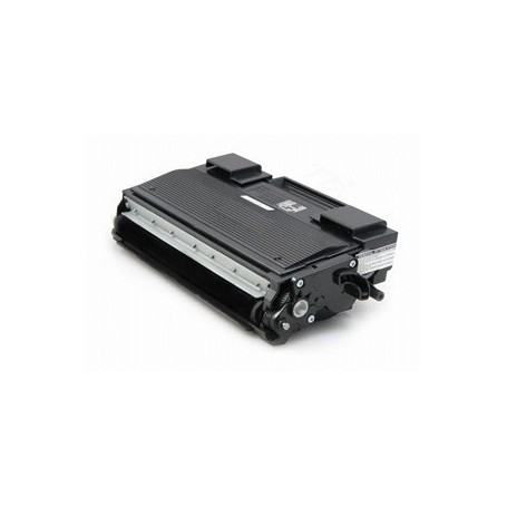 BROTHER TN-4100 COMPATIBLE