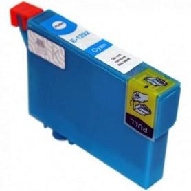 Epson T1292 CIAN COMPATIBLE