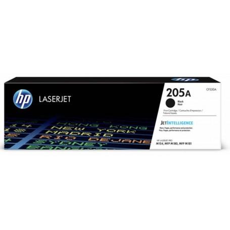 HP CF530A NEGRO ORIGINAL