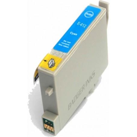 Epson T0612 CIAN COMPATIBLE