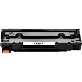 HP CF244A COMPATIBLE LaserJet Pro M 15a M 15w M15a M15w MFP M28a MFP M28w MFPM28a MFPM28w