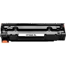 HP CF244A XL COMPATIBLE