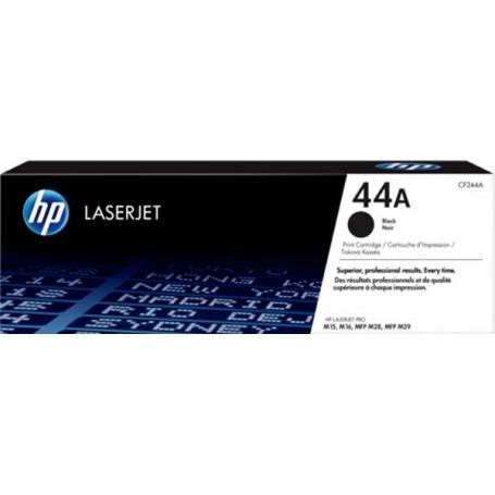 HP CF244A ORIGINAL