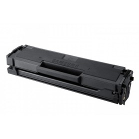 SAMSUNG MLT-D111L COMPATIBLE Xpress 2078W M2020 M2020W M2021 M2021W M2022 M2022W M2026 M2026W M2070 M2071 M2078 D111S
