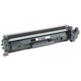 HP CF294X COMPATIBLE LaserJet Pro MFP M118 M118dw M148 M148dw M148fdw