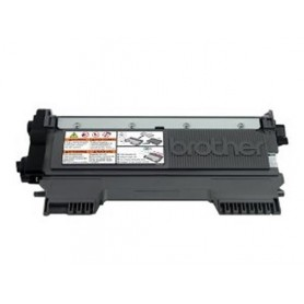 BROTHER TN-2220 COMPATIBLE