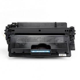 HP CF214A COMPATIBLE LaserJet Enterprise 700 MFP M725DN M725F M725Z M725Z+ M712 M712DN M712XH