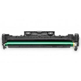 HP CF219A TAMBOR COMPATIBLE Pro M102 M102a M102w LaserJet MFP M130 M130a M130fn M130fw M130nw M132 M132a M132fn M132fp M132fw