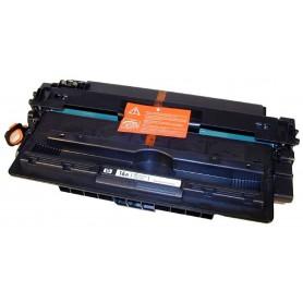 HP Q7516A NEGRO COMPATIBLE Laserjet 5200 5200DTN 5200L 5200N 5200TN