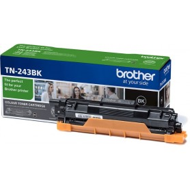 BROTHER TN-243 NEGRO ORIGINAL