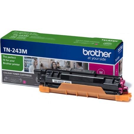 BROTHER TN-243 MAGENTA...