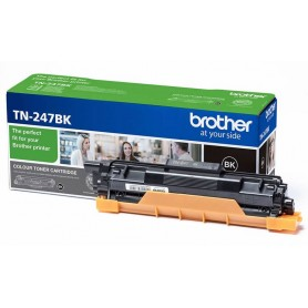 BROTHER TN-247 NEGRO ORIGINAL