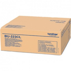 BROTHER BU223CL CINTURON DE ARRASTRE ORIGINAL