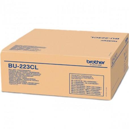 BROTHER BU223CL CINTURON DE...