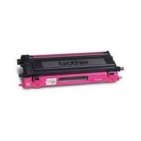 Brother LC-1220 / 1240/ 1280 MAGENTA