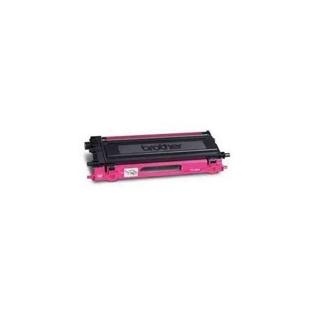 BROTHER TN-135 MAGENTA...
