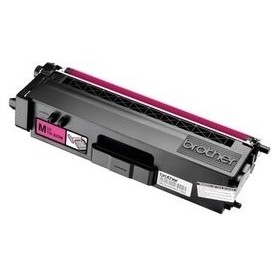 BROTHER TN-326 MAGENTA...