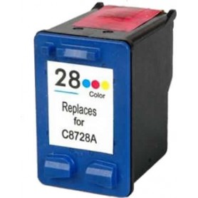 HP 28 COLOR COMPATIBLE