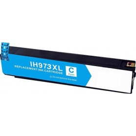 HP 973 X CIAN COMPATIBLE