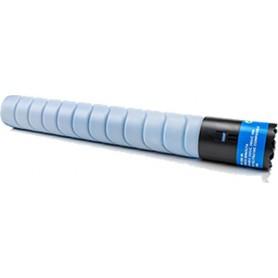 RICOH AFICIO MP-C3003 / MP-C3503 CIAN COMPATIBLE