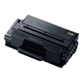 SAMSUNG D203L COMPATIBLE