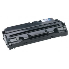 SAMSUNG ML-1210D3 COMPATIBLE