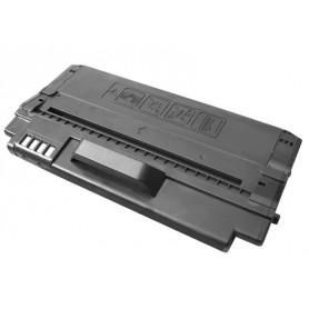 SAMSUNG ML-1630 SCX-4500 COMPATIBLE ML1630 ML1630W SCX4500 SCX4500W D1630A ML-1630W SCX-4500W