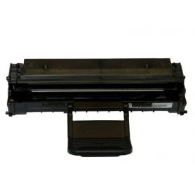 SAMSUNG ML-1640, MLTD1082 COMPATIBLE ML1640 ML1641 ML2240 ML2241 ML-1640 ML-1641 ML-2240 ML-2241