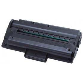 SAMSUNG ML-1710 COMPAT. ML1410 ML1500 ML1510 ML1520 ML1520P ML1710 ML1710P ML1740 ML1750 ML1755 SCX4016 SCX4100 SCX4116 SCX4216