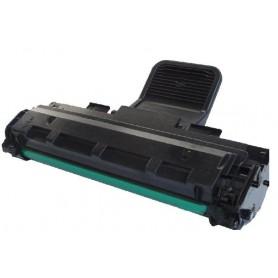 SAMSUNG ML-2010 ML-1610 SCX-4521 COMPATIBLE ML1610 ML1615 ML1620 ML1625 ML2015 ML2510 ML2570 ML2571 SCX4321 SCX4521F SCX4521G