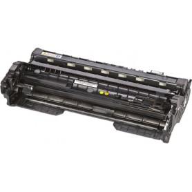 RICOH AFICIO SP6410, SP6420, SP6430, SP6440, SP6450 TAMBOR COMPATIBLE