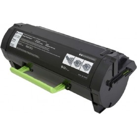 LEXMARK MS317, MX317 COMPATIBLE