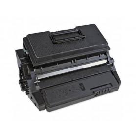 SAMSUNG ML-4550 COMPATIBLE ML-4050 ML4050 ML-4051 ML4051 ML-4050N ML-4050ND ML-4550N ML-4551N 4551ND ML4050N ML4050ND ML4550N