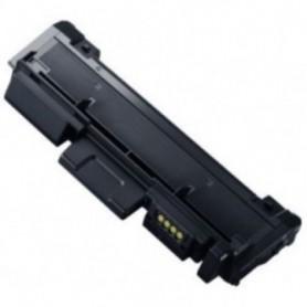 SAMSUNG MLTD116L COMPATIBLE Xpress M2625D M2675FN M2825DW M2825ND M2875FD M2875FW M2835DW M2885FW M2625 M2675 M2825 M2875