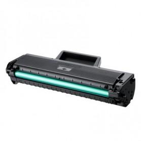 SAMSUNG D1042S ML-1660 SCX-3200 COMPATIBLE  ML-1661 ML-1666 ML-1665 ML-1670 ML-1675 ML-1860 ML-1865 SCX-3205 SCX-3201 SCX-3206