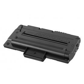 SAMSUNG SCX-4300 COMPATIBLE SCX4300 D1092S