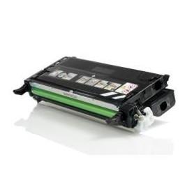 XEROX PHASER 6280 AMARILLO COMPATIBLE