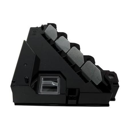 XEROX PHASER 6600 / 6605...
