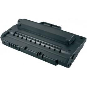 SAMSUNG SCX-4720 COMPATIBLE SCX-4720F SCX-4520 SCX-4720FN SCX-4720D5 SCX4720 SCX4720F SCX4520 SC 4720FN SCX4720D5
