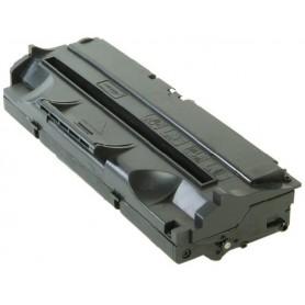 SAMSUNG SF-5100 COMPATIBLE SCX-5100PI SF-5100 SF-5100P SF-5100PI SF-515 SF-530 SF-531 SF-531e SF-531P SF-535e
