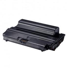 SAMSUNG SCX-5530 COMPATIBLE SCX-5330N SCX-5530FN SCX-5535DN SCX5530 SCX5330N SCX5530FN SCX5535DN