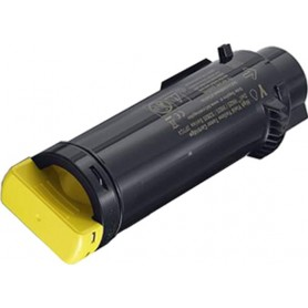 XEROX PHASER 6510, WORKCENTRE 6515 AMARILLO COMPATIBLE