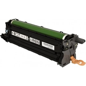 XEROX PHASER 6510, WORKCENTRE 6515 TAMBOR NEGRO COMPATIBLE