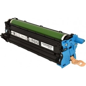 XEROX PHASER 6510, WORKCENTRE 6515 TAMBOR CIAN COMPATIBLE
